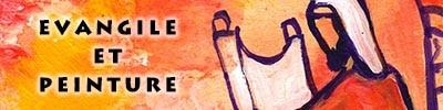 Evangile et Peinture